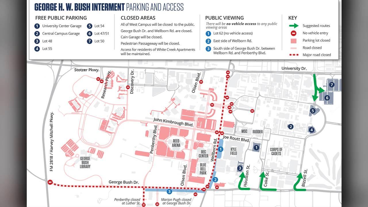 College Station map for Bush 4141 train_1544042165312.jpg.jpg