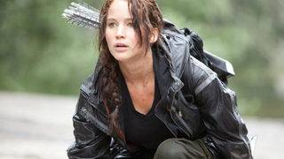 Prequel to 'The Hunger Games' will arrive May 2020