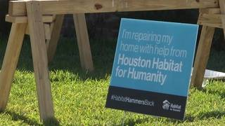 Habitat for Humanity kicks off long-term recovery phase for those&hellip&#x3b;