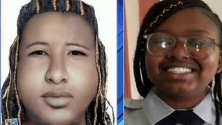 Missing Miami teen unrelated to Titusville Amber Alert, authorities say