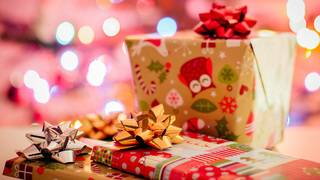 Best Christmas gifts for the teacher in your life