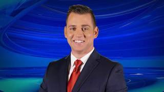 News 6 salutes Trooper Steve on Veterans Day