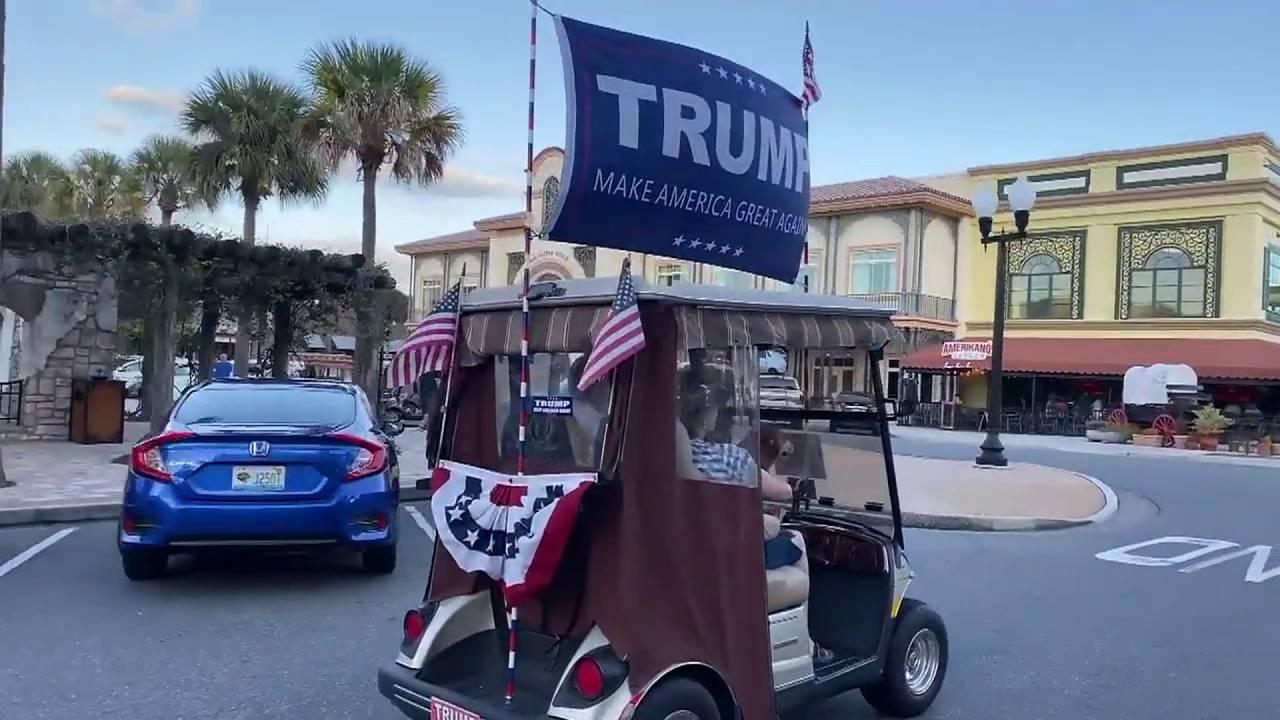 The_Villages_Republicans_wait_for_Trumps_arrival__1570120172976.jpg