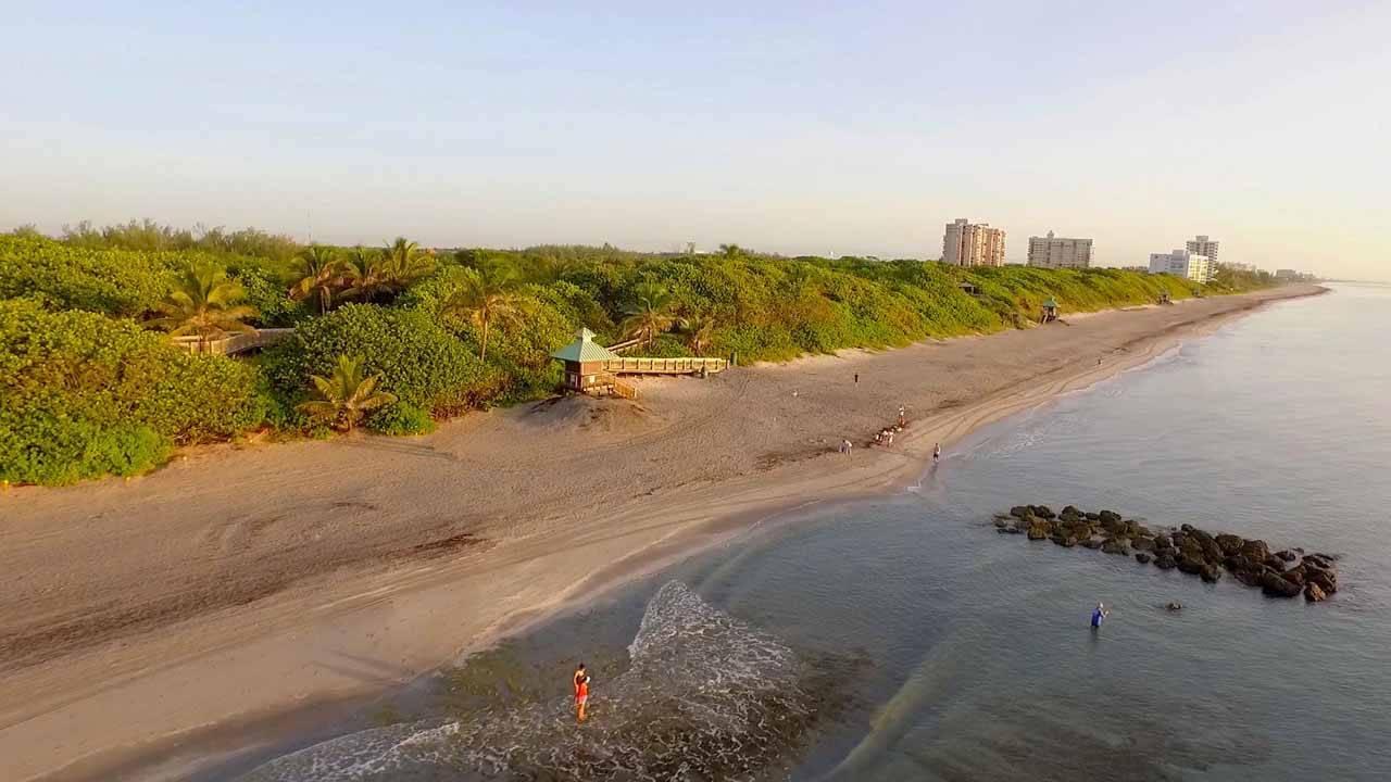 Boca Raton 2_1561049155340.jpg.jpg