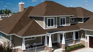 Your New Roof Can Last 50 Years