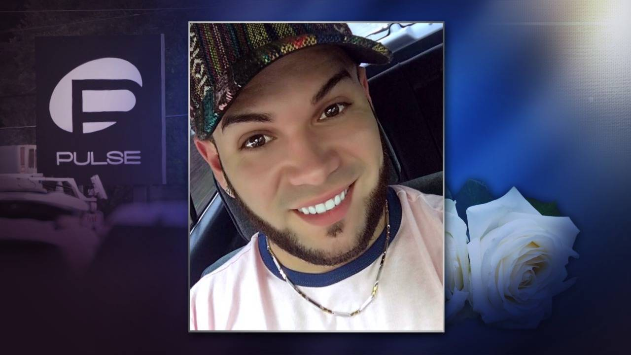 Pulse Victims Gilberto Ramon Silva Menendez Nightclub Terror Orlando Nightclub Massacre Terror In Orlando_1465943246683.jpg