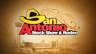 Here's what's happening at the Rodeo today: Friday, February 23, 2018