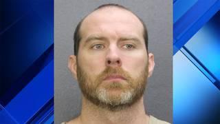 Man arrested 7 months after attempting to rape 2 Deerfield Beach women,&hellip&#x3b;
