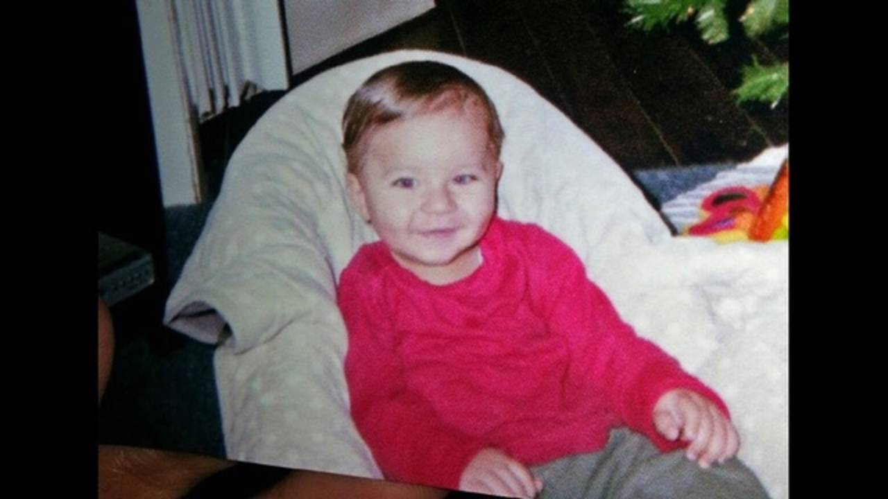 13-month-old Antonio Santiago_19432626