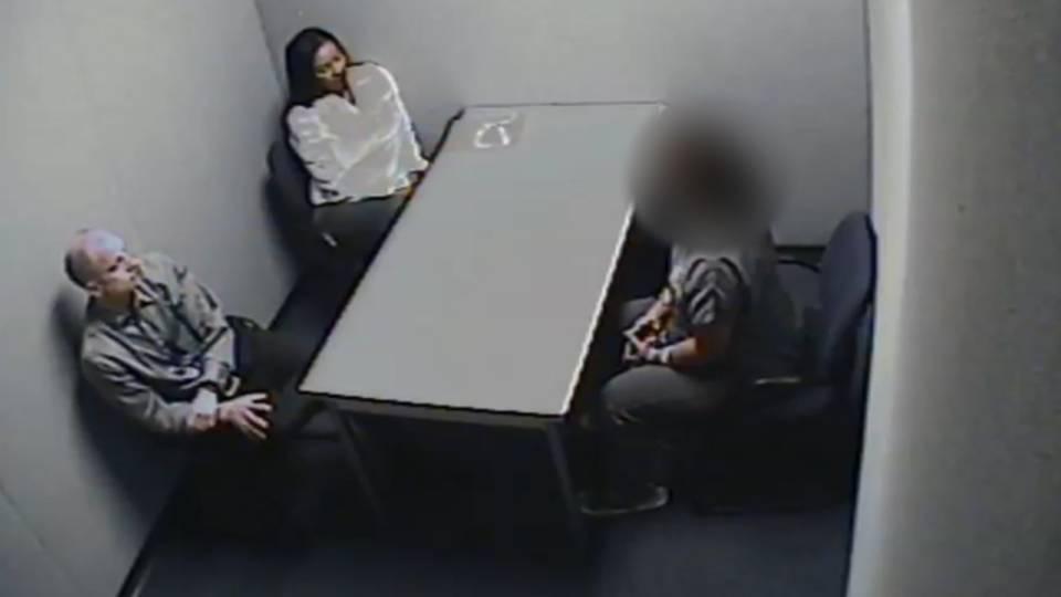 Victim 1 with Investigators_1507830795929.jpg