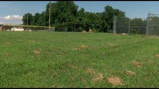 Amherst County Public Schools takes unique approach to raise funds,…
