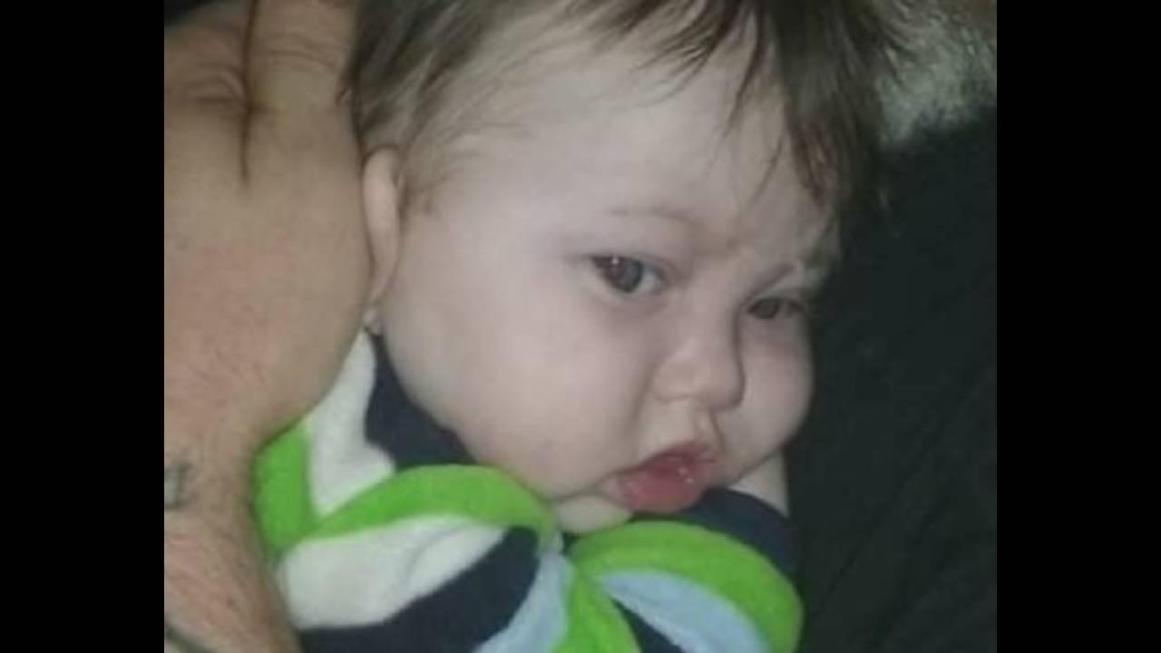 Baby Charlee_1534458821195.JPG.jpg