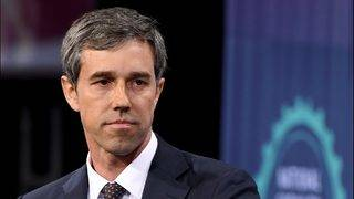 Beto O'Rourke: Illegal border crossings should not be decriminalized