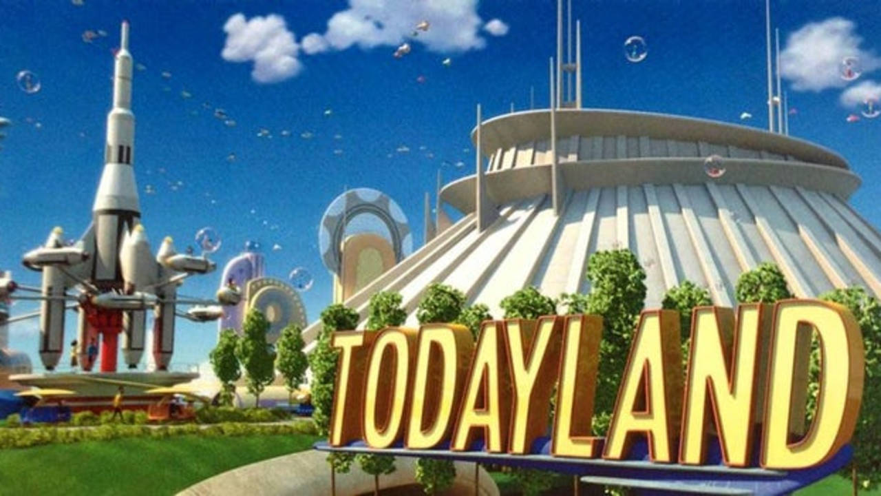 Disney easter eggs13_Metevia_1558537024333.jpg.jpg