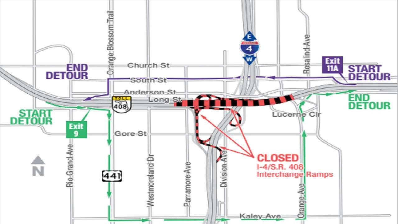 408 closures_1544195885781.PNG.jpg