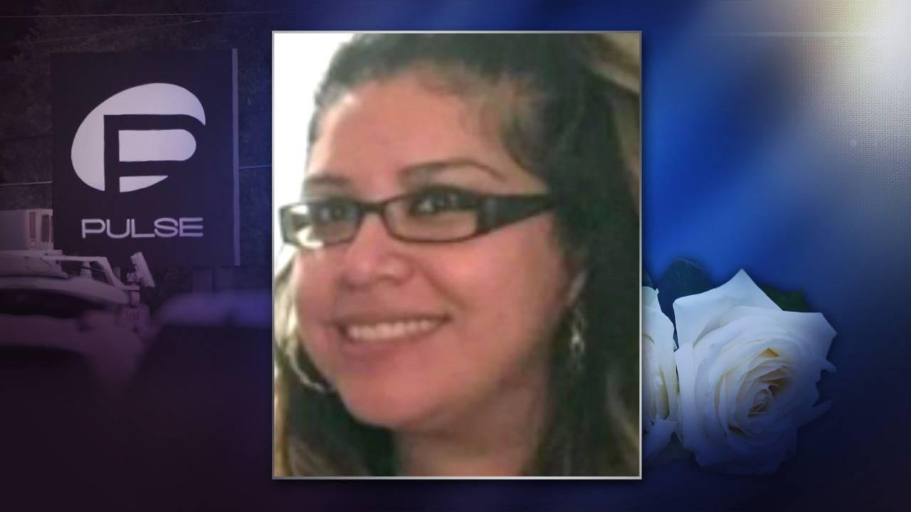 Pulse Victims Mercedez Flores Nightclub Terror Orlando Nightclub Massacre Terror In Orlando_1465943244095.jpg
