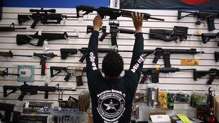 What Does the Second Amendment Say? A History of the Oft-Debated&hellip&#x3b;