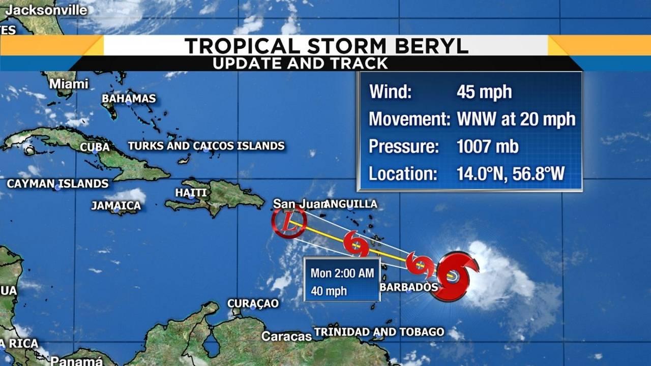 Beryl Sun track_1531065045821.jpg.jpg