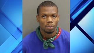 Woman raped at gunpoint during home invasion, Orlando police say