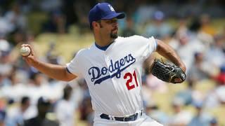 Esteban Loaiza, former MLB pitcher, arrested on drug charges