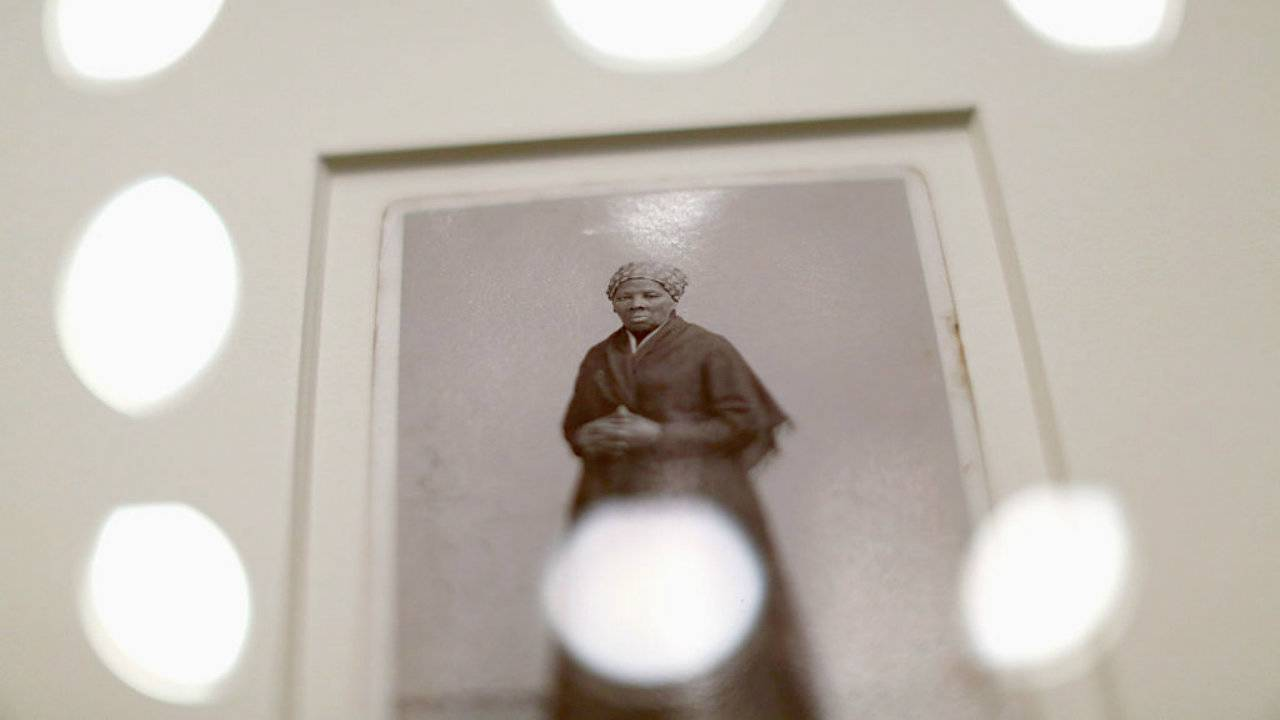 Harriet_Tubman_1550292580892.jpg