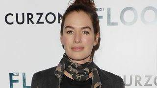 'Game of Thrones' Star Lena Headey Confesses She 'Wanted…