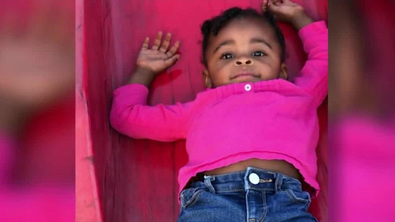 Viral video of toddler upsets family 2_1522985161827.jpg.jpg