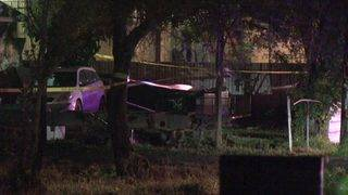 Police investigating after man found dead on neighborhood street in&hellip&#x3b;