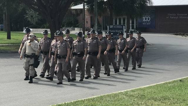 Troopers-at-UF