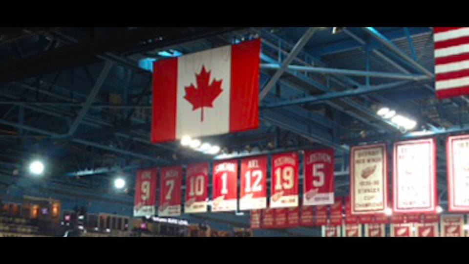 Joe-Louis-Arena-banners-cropped.png_33843592