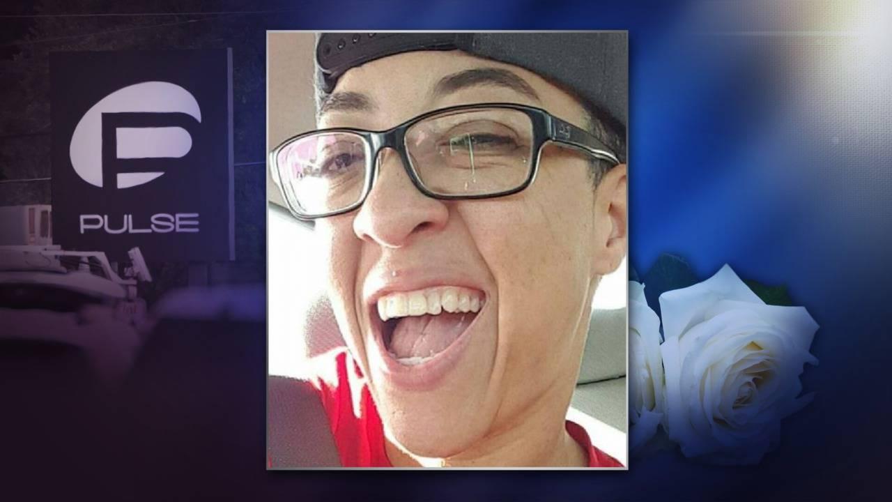 Pulse Victims Kimberly Morris Nightclub Terror Orlando Nightclub Massacre Terror In Orlando_1465943239291.jpg