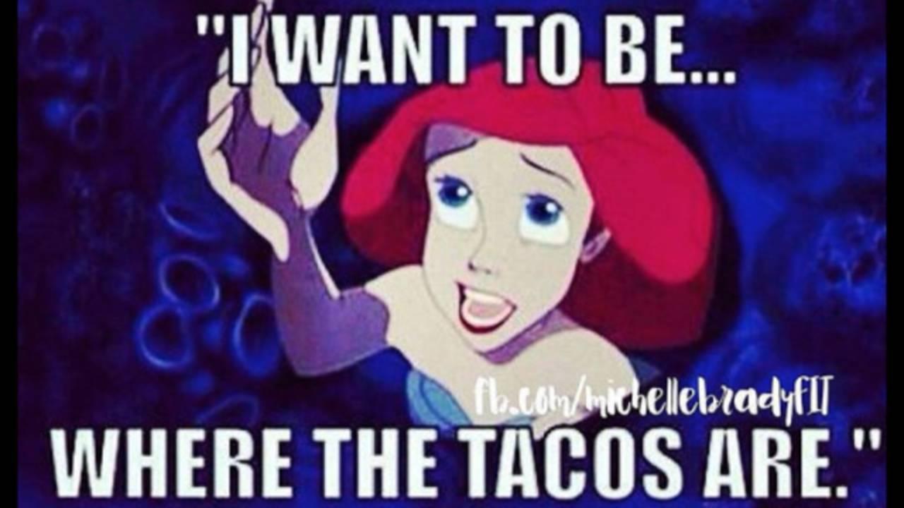 taco meme2.png