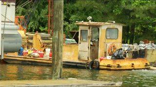 Smith Mountain Lake responders are taking further precautions to prevent&hellip&#x3b;