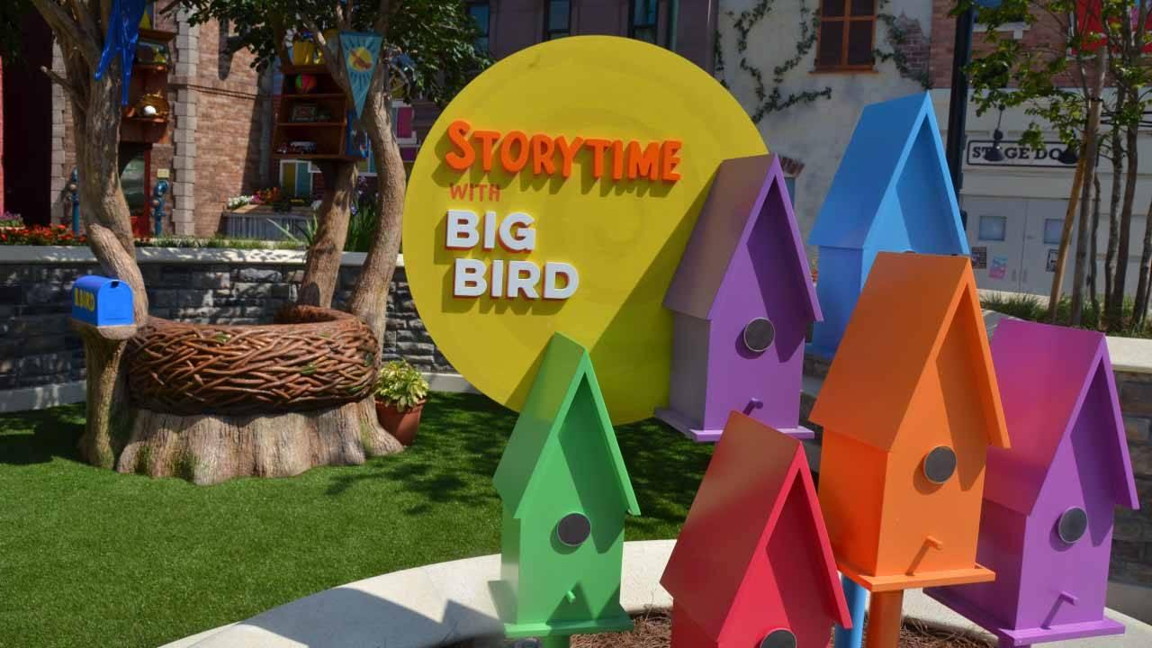 5 big bird nest_1553824340338.jpg.jpg