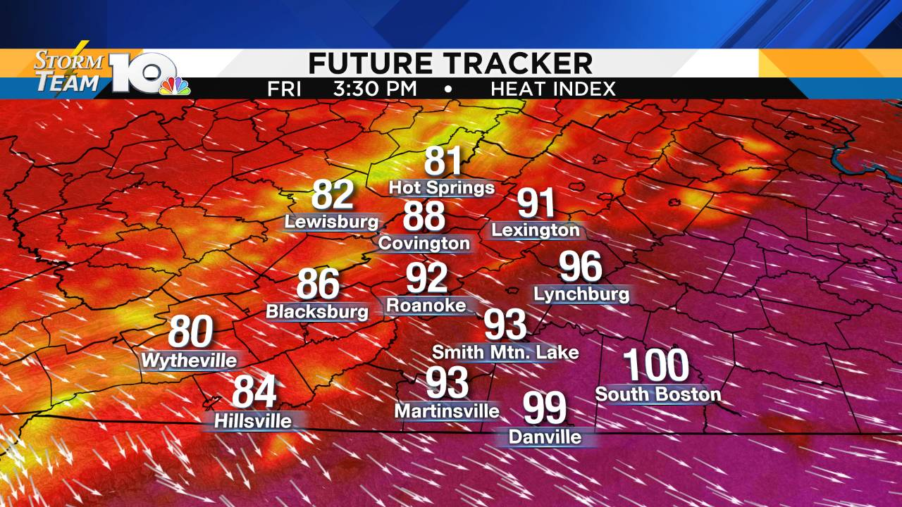 Map RPM Local Heat Index_1562914144052.png.jpg
