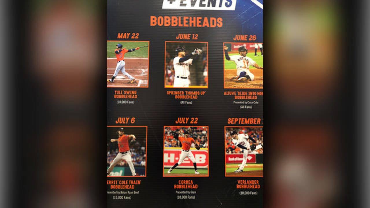 Astros giveaways bobbleheads 2019_1549479826276.jpg.jpg