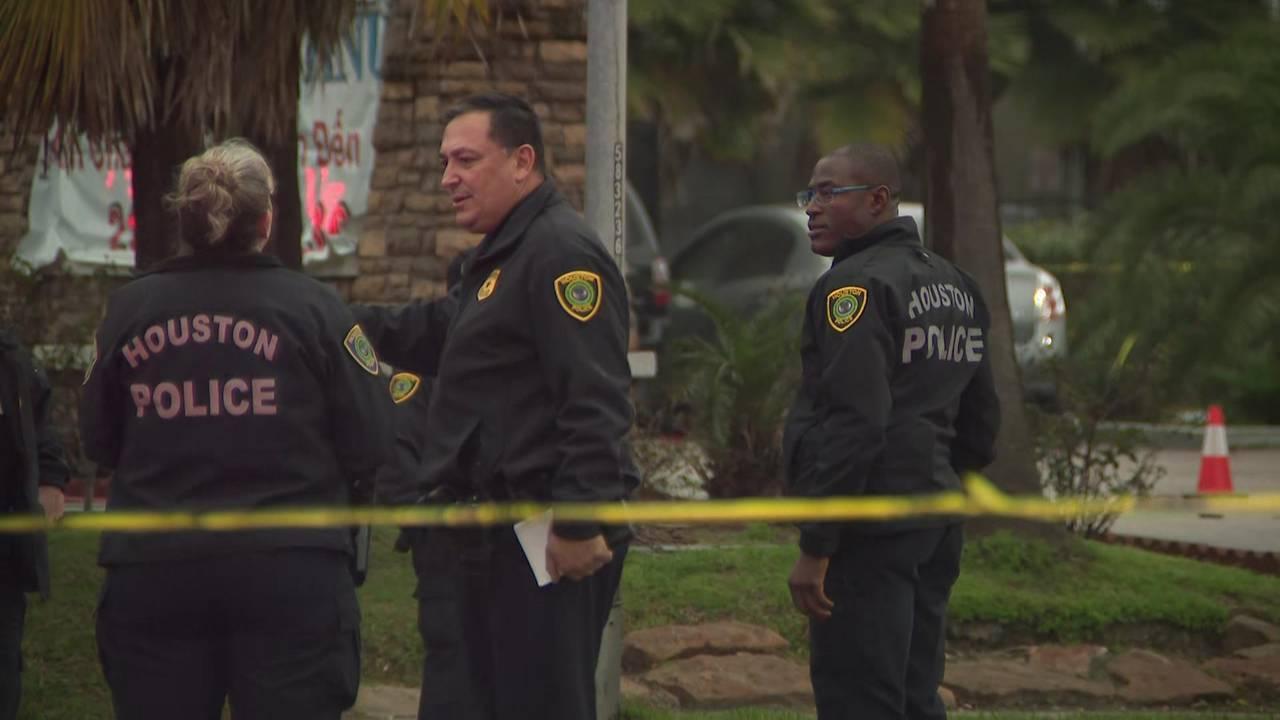 officer-involved shooting on beechnut 022119