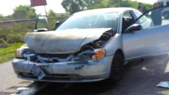 Car Crash_1460000964350.jpg