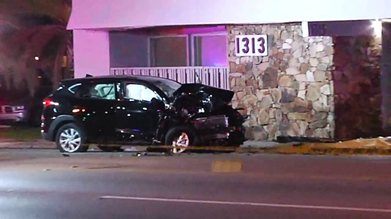 3 teens killed after being struck by SUV in North Miami20190526134821.jpg