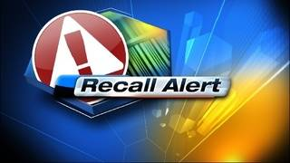Possible salmonella contamination sparks recall of kratom powder products