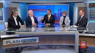 Flashpoint 1/14/18: NAIAS zooms into Detroit&#x3b; examining Larry Nassar&hellip&#x3b;