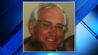 Body of missing Palm Coast man found, deputies say