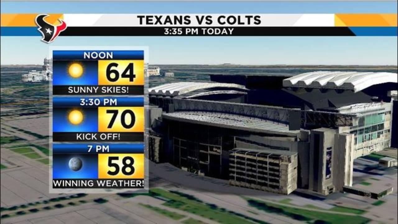 Saturday Texans_1546710336857.JPG.jpg
