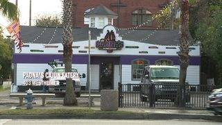 Restaurant Report Card: Rodent droppings found at local eateries