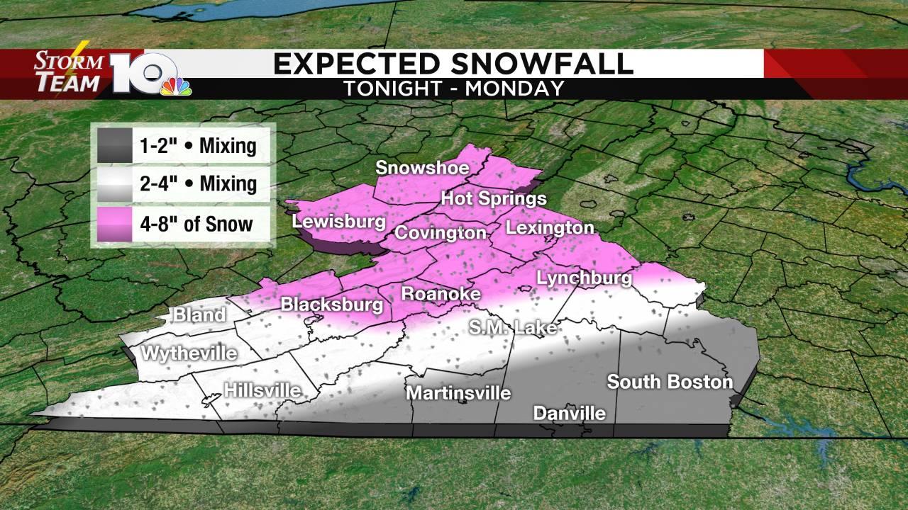 Snow Map - Prelim_1547326857197.png.jpg