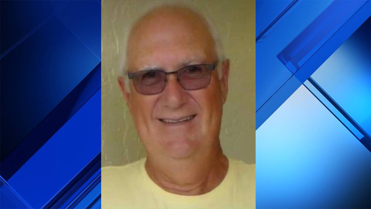 James Scandirito, retired Michigan judge found dead in Boca Raton