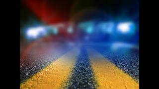 Man dead after crash in Henry County, officials say