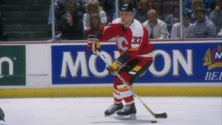 Former NHL defenseman Zarley Zalapski dead at 49