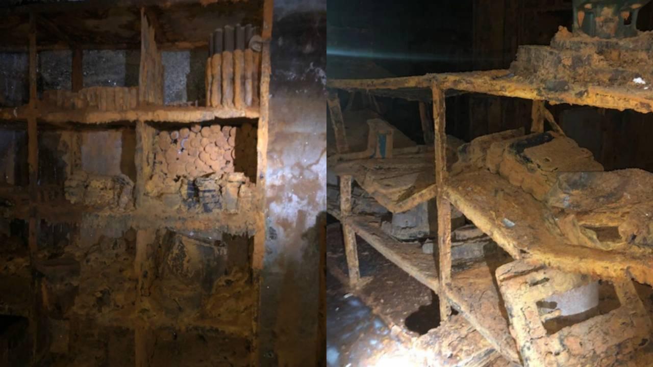eloise shelves_1552909405174.jpg.jpg