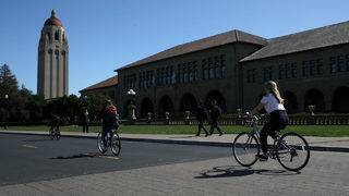 Scandal reemphasizes just how costly college has become
